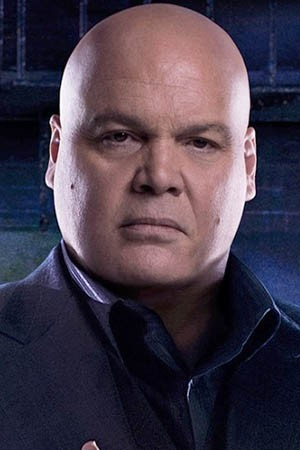 Miniposter Vincent D'Onofrio
