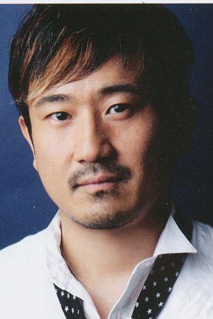 Hidenobu Kiuchi Net Worth