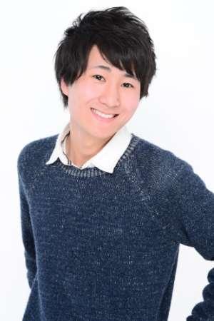 Jun aizawa Aizawa Centric