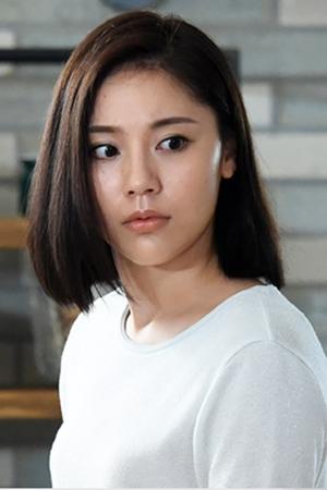 Erena Mizusawa