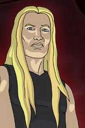 Brendon Small (2)