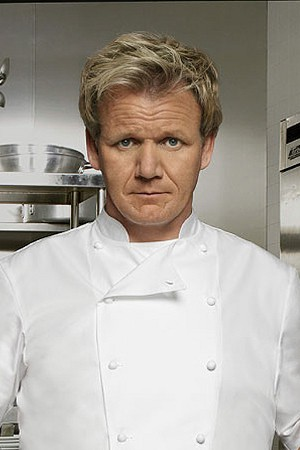 Kitchen Nightmares Us Se Classic American