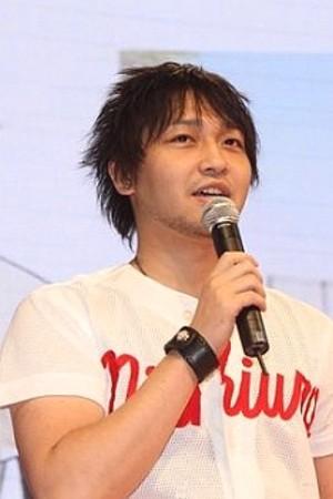 Nakamura Yuuichi Clannad: Series...