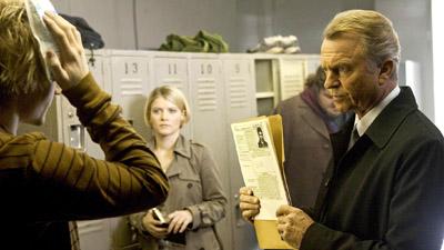 Image illustrative de l'épisode