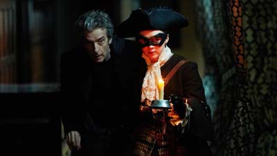 Image illustrative de l'épisode