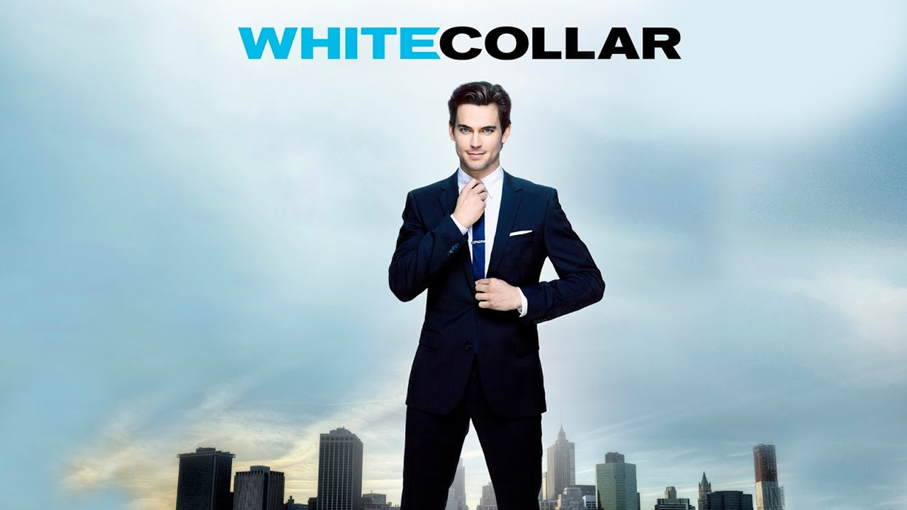 White Collar may return