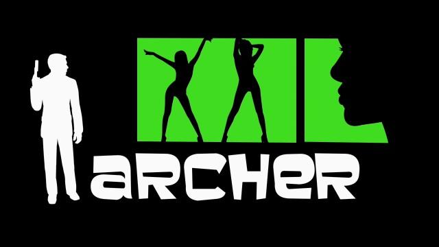 Archer vernieuwd met een elfde seizoen