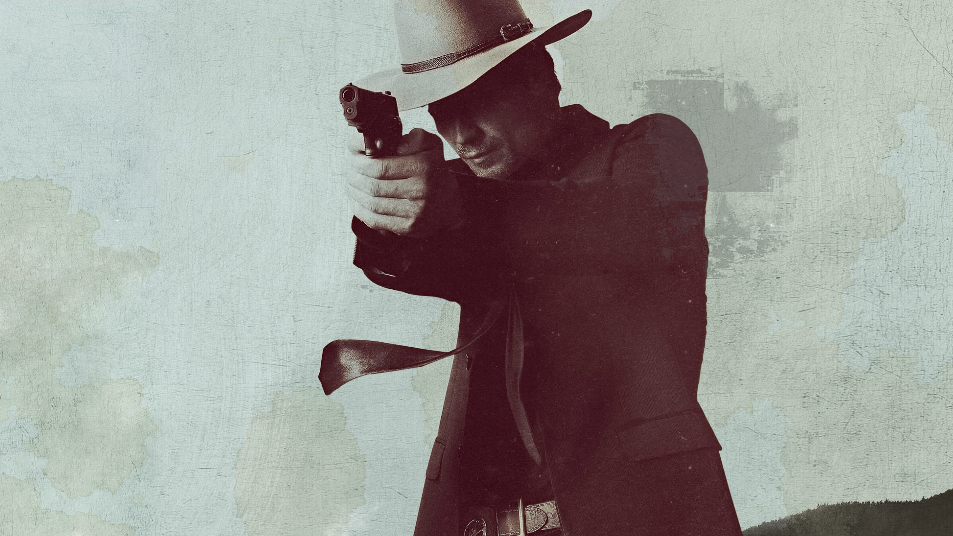 FX renews Justified and three other series