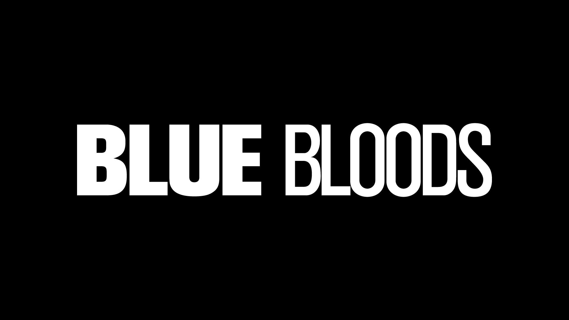 Elfde seizoen voor Blue Bloods?