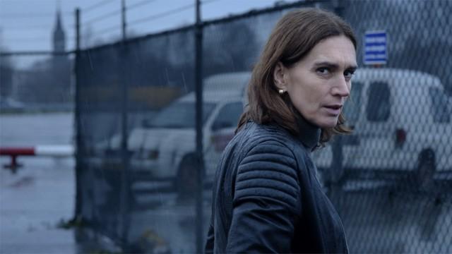 Trailer Penoza toont eerste details over film