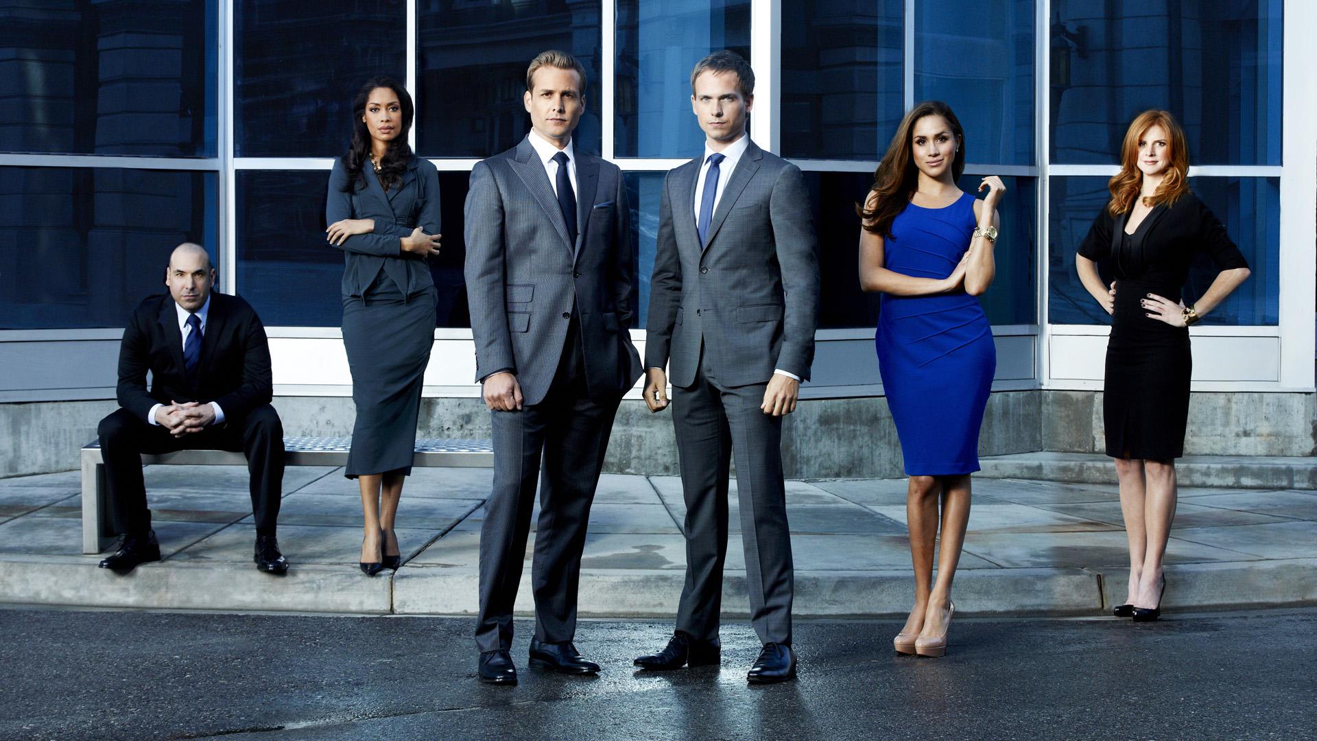 Netflix sleept uitzendrechten NBCUniversal binnen