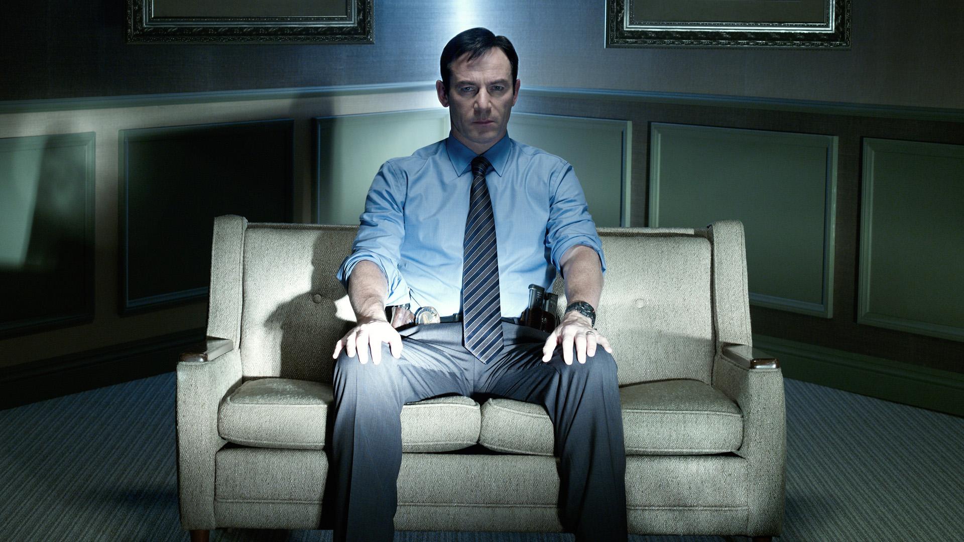 Vernieuwd en geannuleerde series van NBC