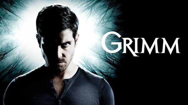 NBC maakt spin-off van bovennatuurlijke serie Grimm