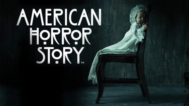 Teaser voor achtste seizoen American Horror Story: Apocalypse