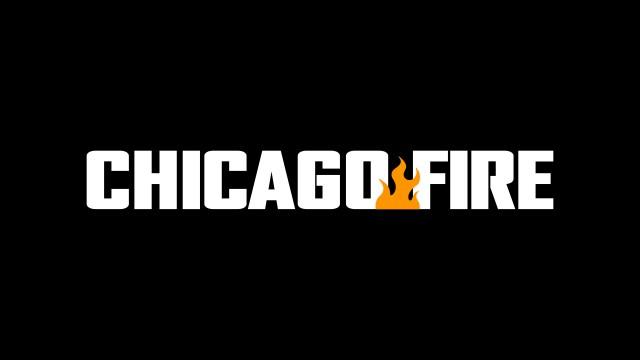 Jordan Belfi gaat de cast van Chicago Fire versterken
