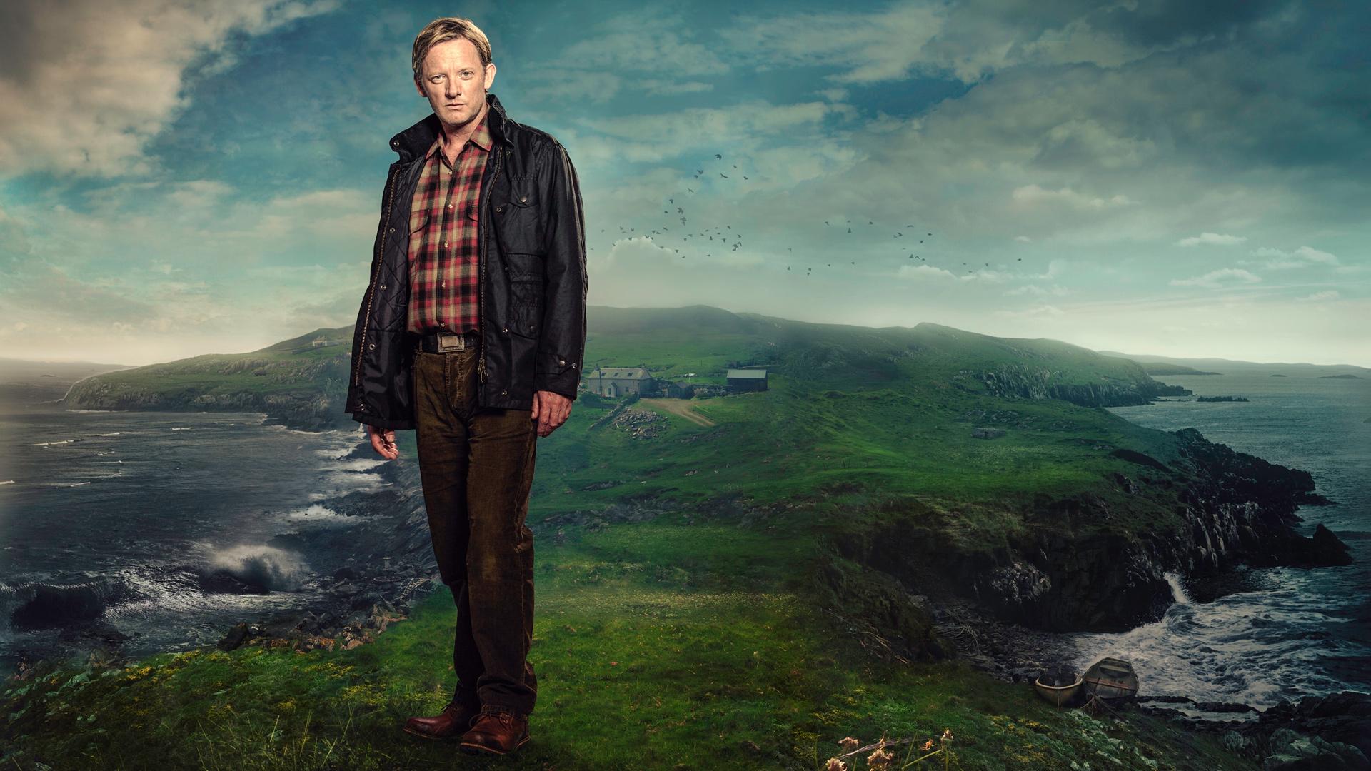 Vierde seizoen Shetland binnenkort te zien op NPO2