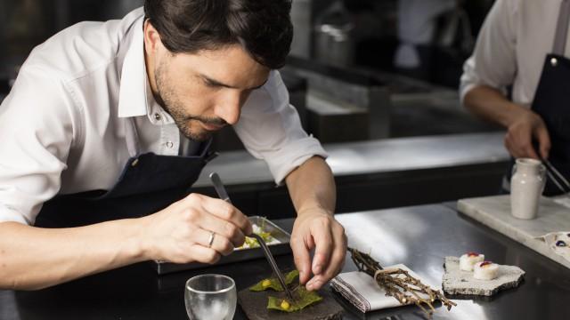 Chef's Table krijgt vijfde seizoen bij Netflix