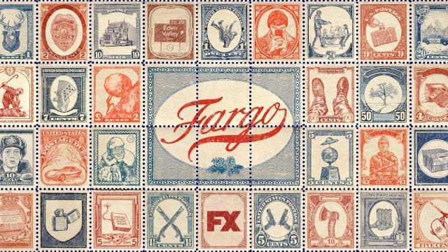 Acteur Timothy Olyphant in vierde seizoen Fargo