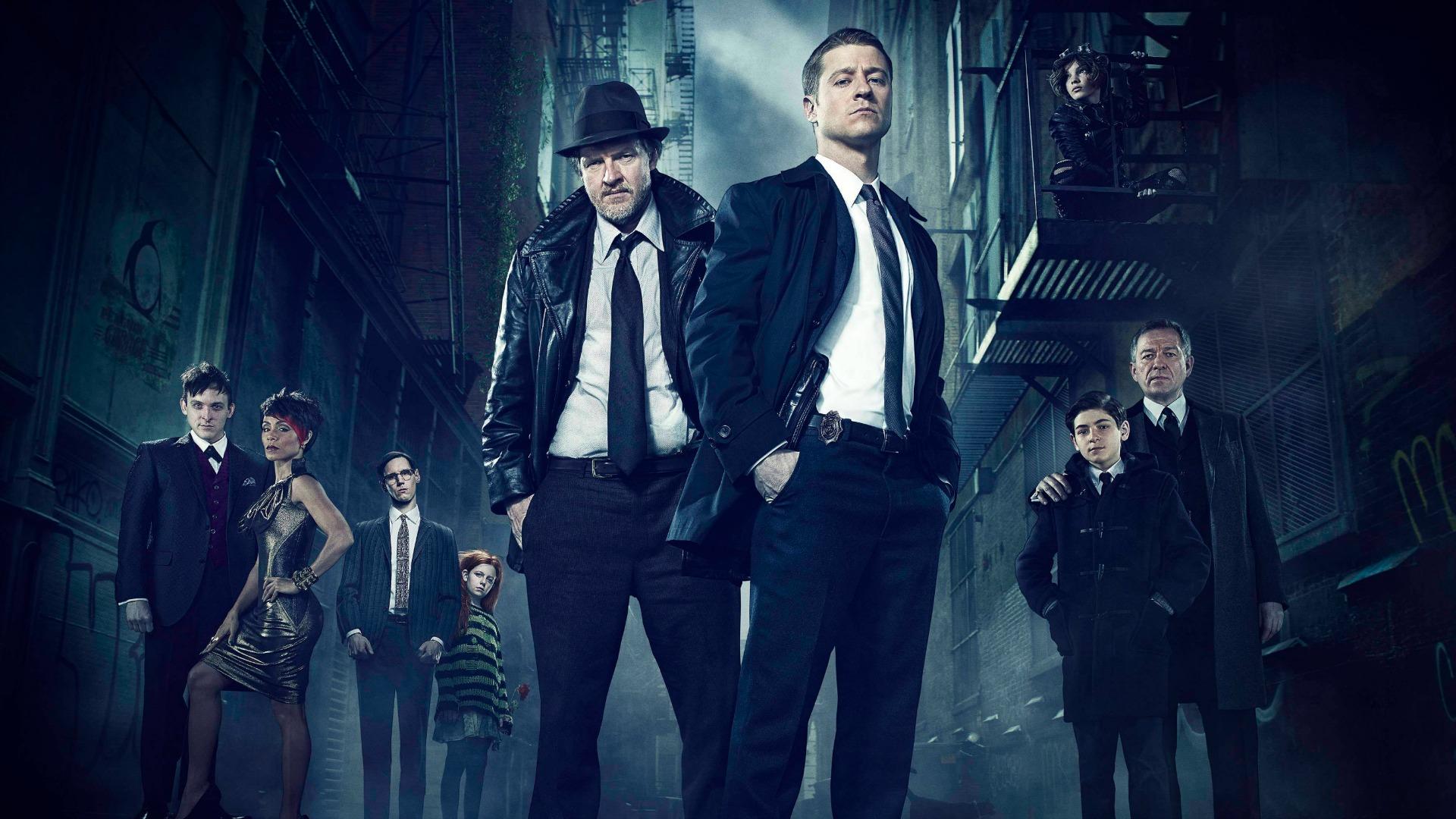 Voorspelling van de redactie: welke series worden vernieuwd en welke gecanceld?