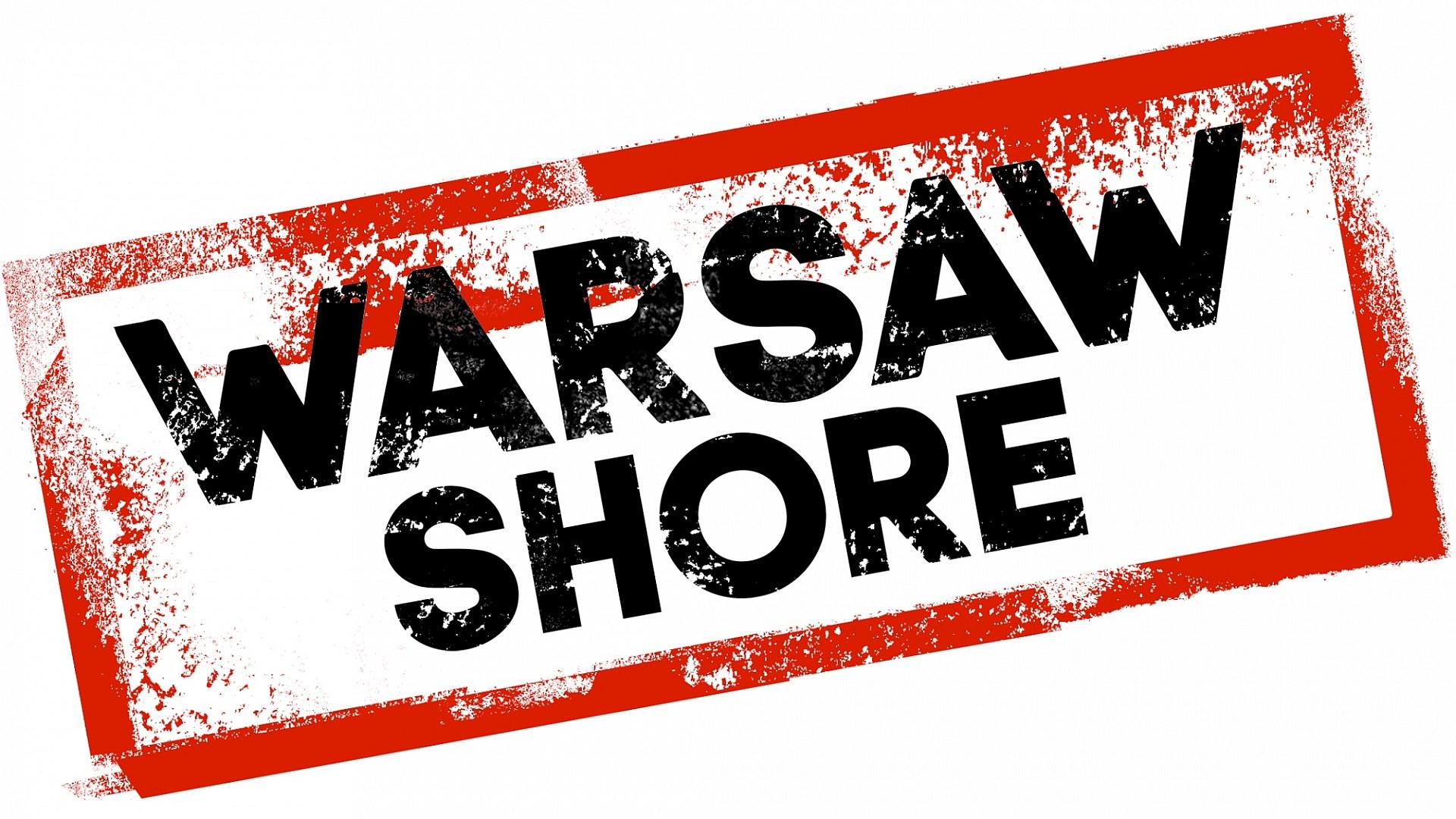 Warsaw Shore