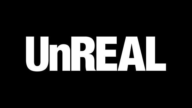 Het vierde seizoen van UnREAL binnenkort bij Videoland