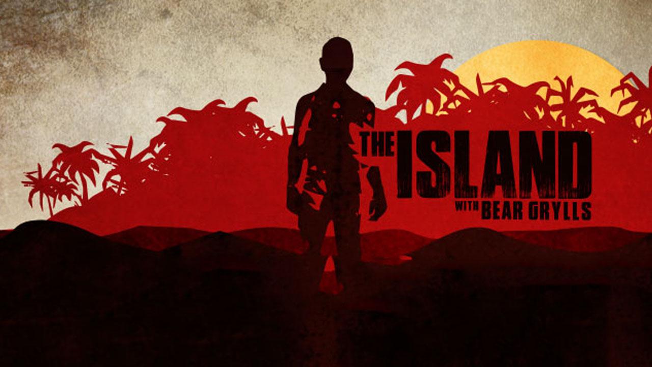 Op een onbewoond eiland: deel II