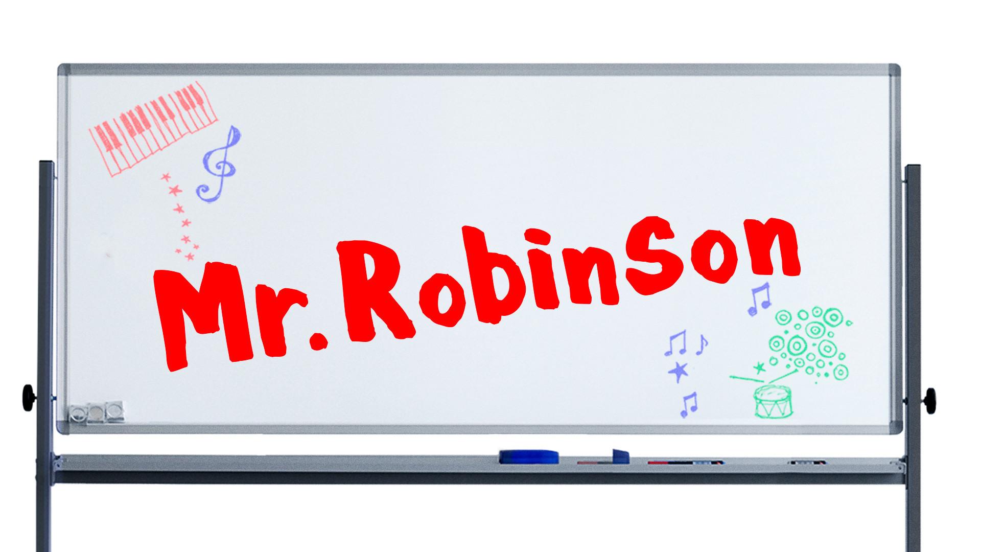 NBC gaat door met The Carmichael Show maar stopt met Mr. Robinson