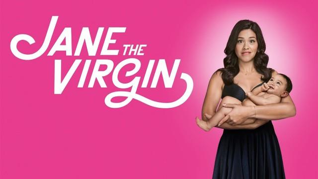 Jane the Virgin krijgt vijfde seizoen