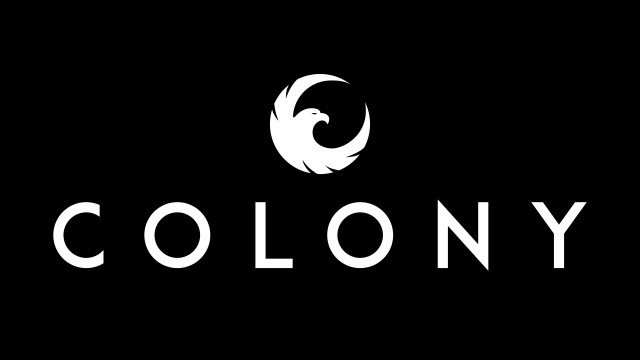 Colony krijgt geen vierde seizoen