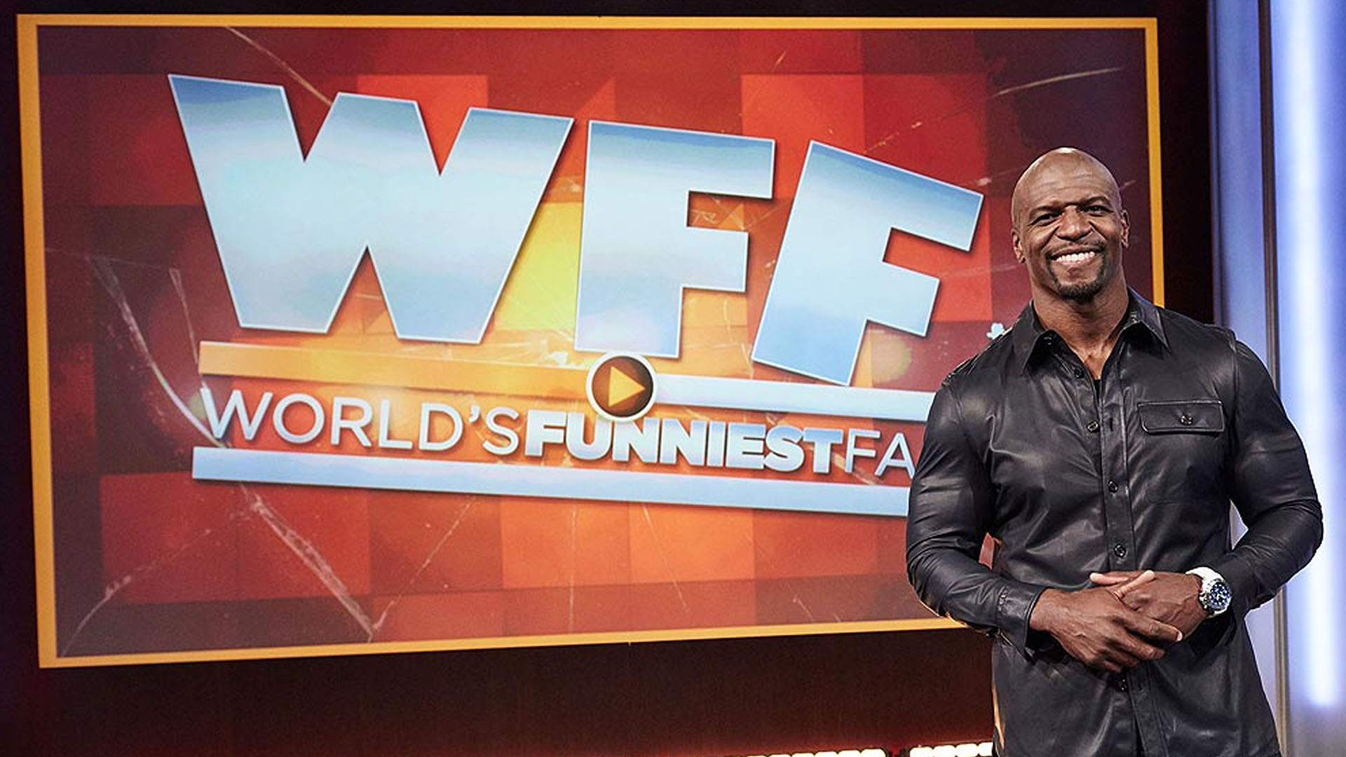 World's Funniest Fails krijgt acht afleveringen meer
