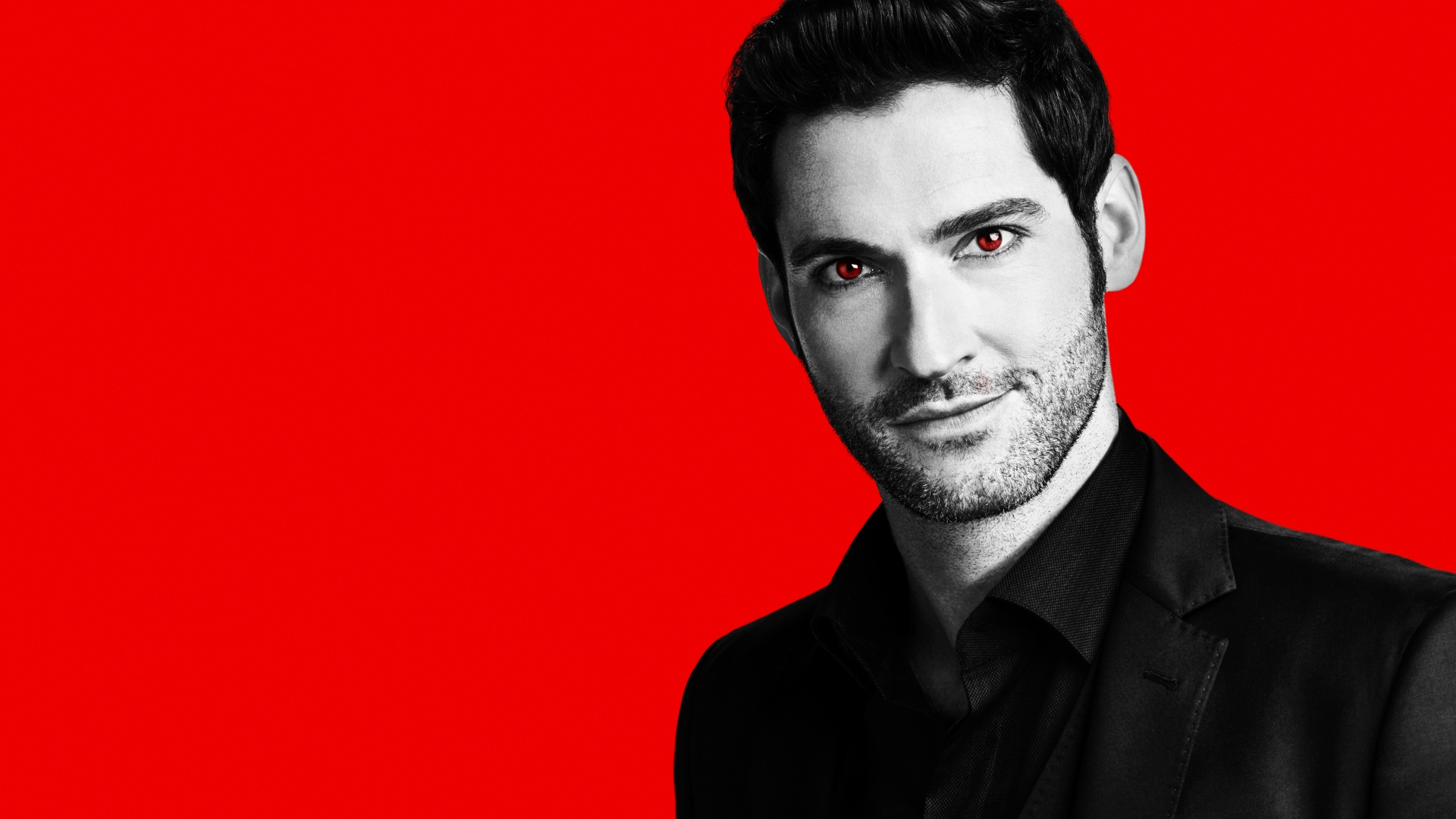 Sixth season Lucifer still happening? Tom Ellis signed the contract