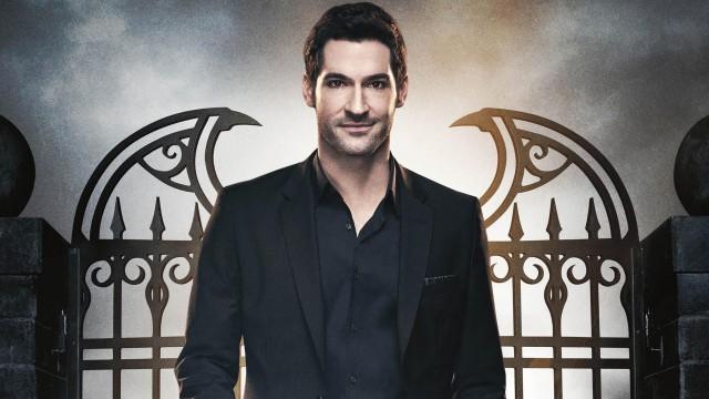 Lucifer may receive sixth season at Netflix