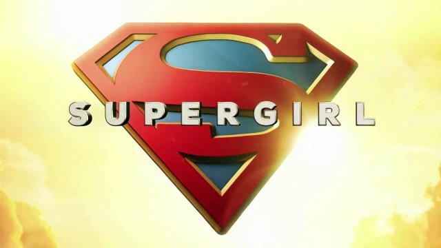 Brent Spiner niet in het vierde seizoen van Supergirl