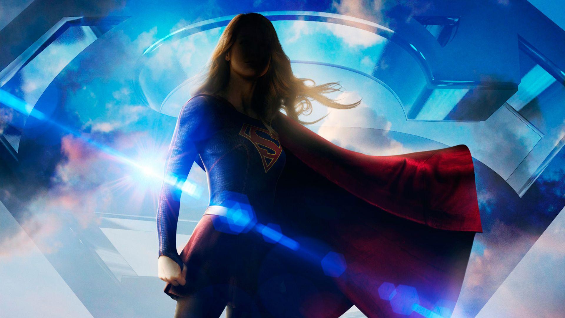 Thomas Lennon speelt Mxyzptlk in Supergirl
