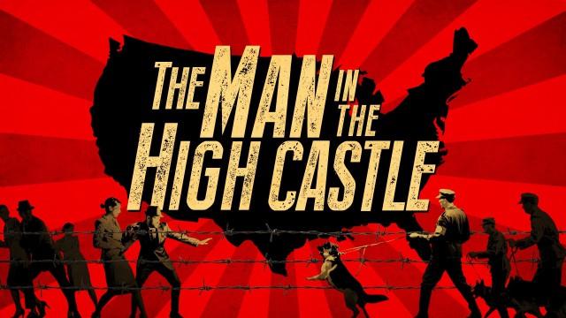 Trailer voor laatste seizoen The Man in The High Castle