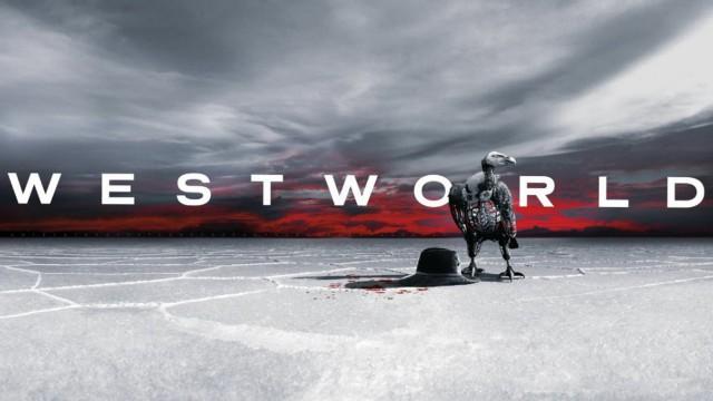 Fourth season for Westworld