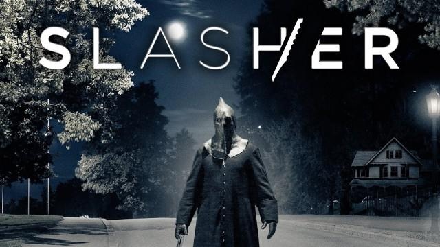 Slasher krijgt een derde seizoen bij Netflix