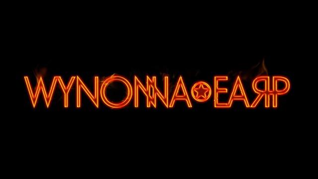Wynonna Earp vernieuwd met een vierde seizoen