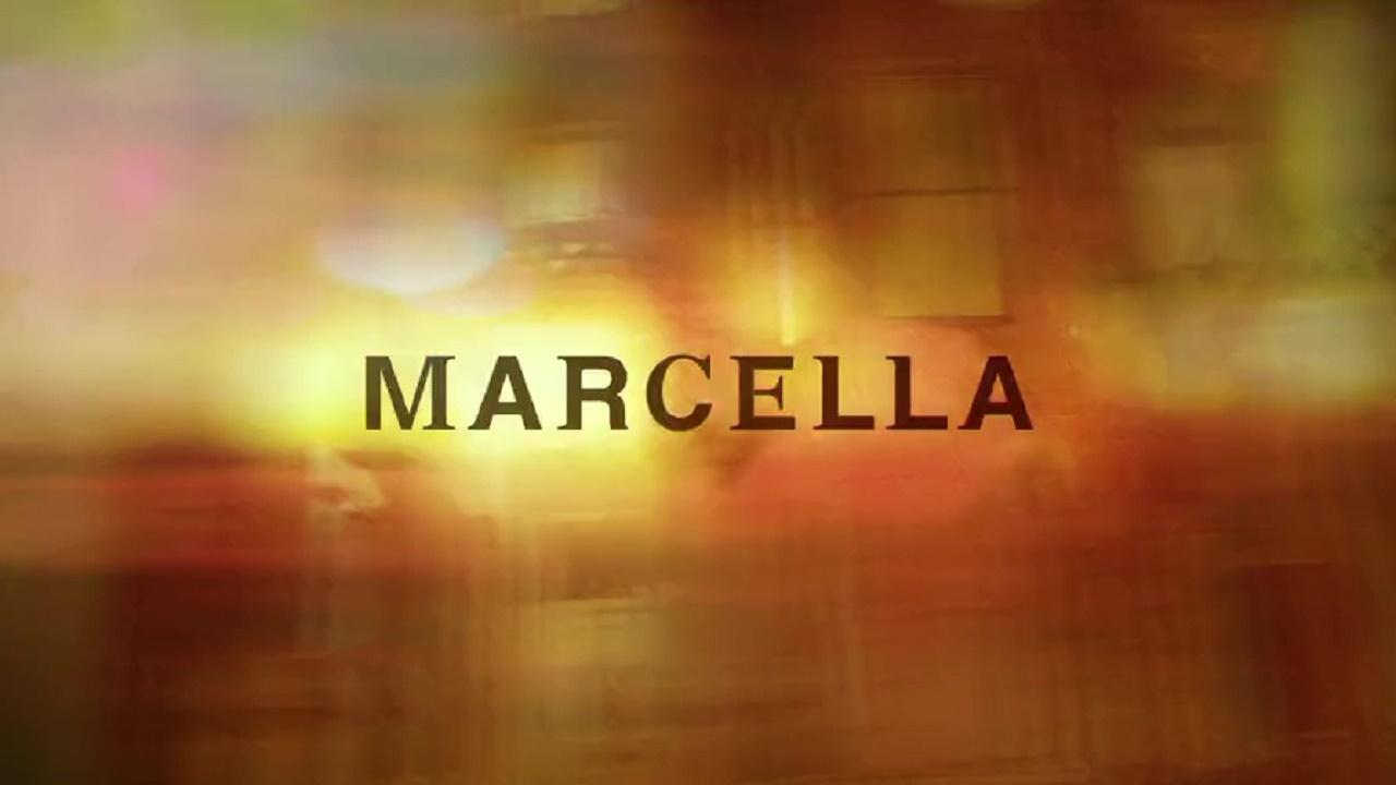 Premièredatum voor derde seizoen van Marcella op Netflix