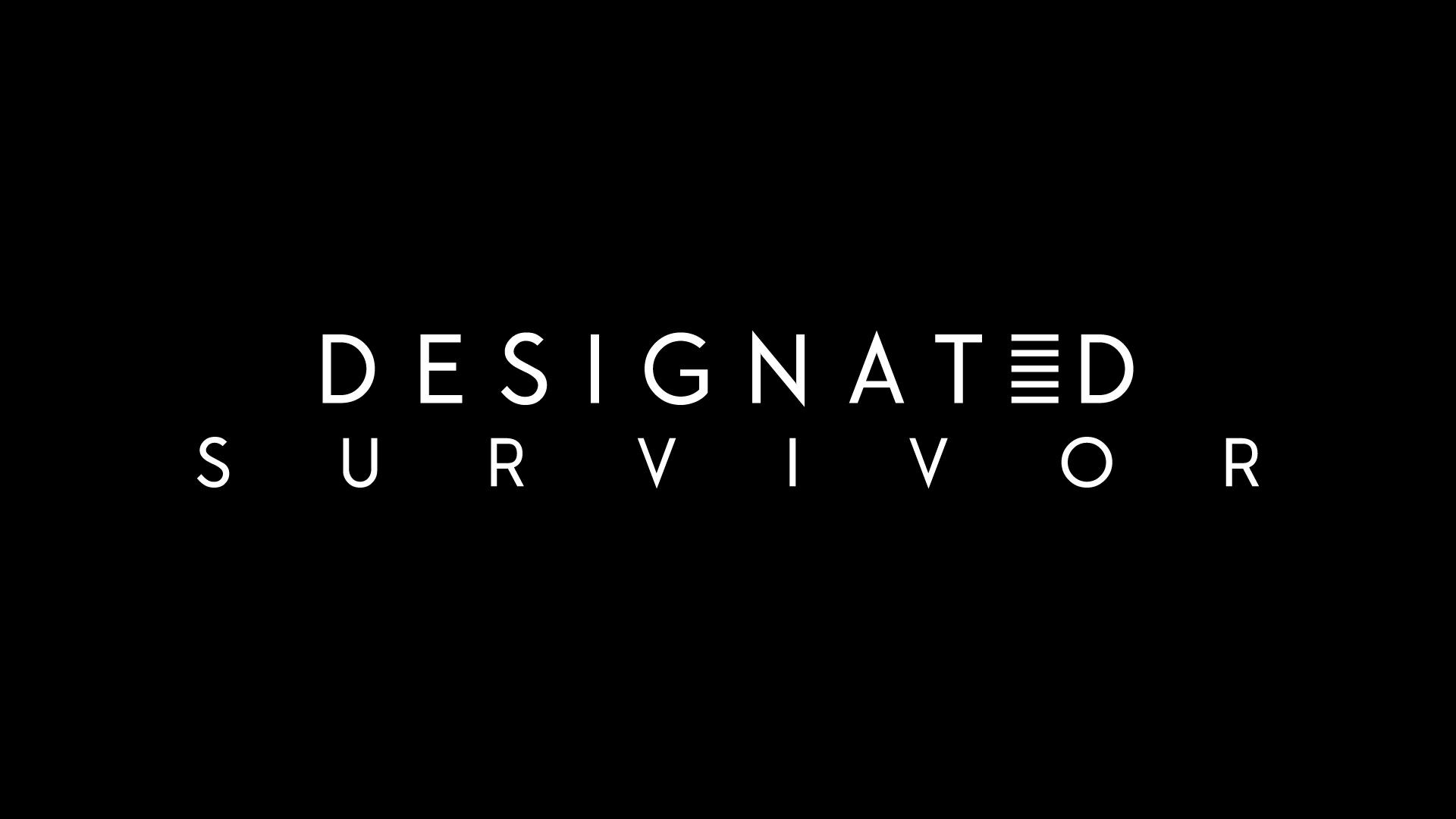 Designated Survivor - Seizoen 3