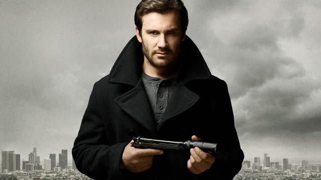 NBC schrapt Taken na twee seizoenen