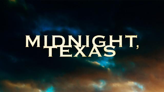 Maak kans op het tweede seizoen van Midnight, Texas
