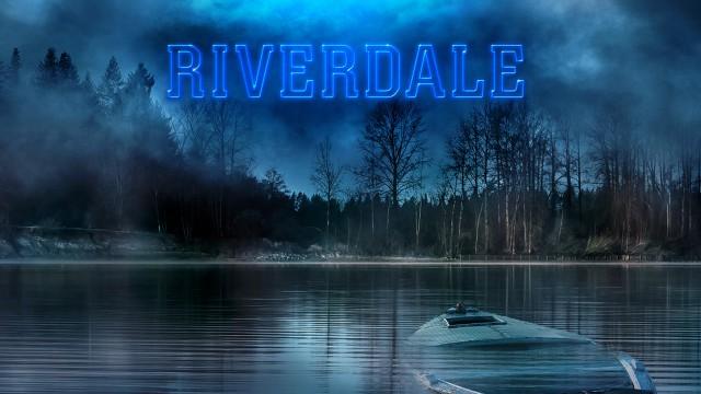 Riverdale heeft nieuwe schurk: Juan Riedinger
