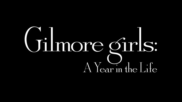 Nog steeds geen beslissing voor Gilmore Girls: A Year in the Life