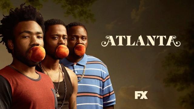 Komedieserie Atlanta krijgt derde en vierde seizoen