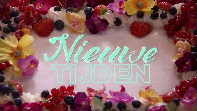 RTL trekt stekker uit Nieuwe Tijden