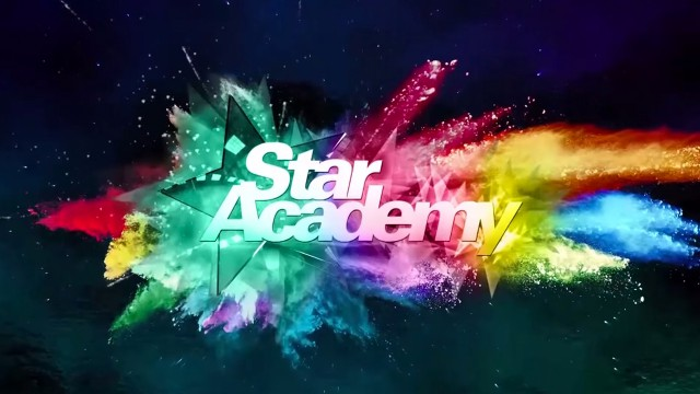 Star Academy Arab World