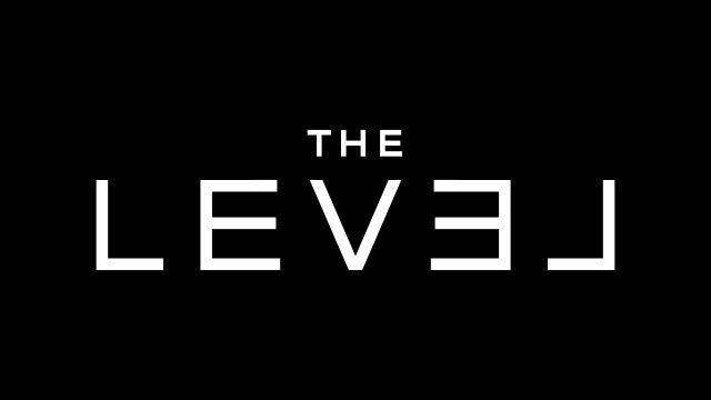 The Level