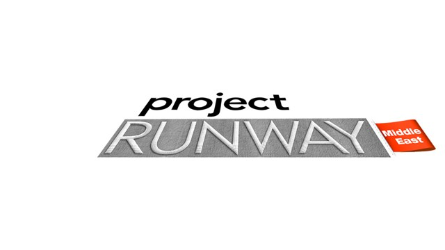 Project Runway Middle East