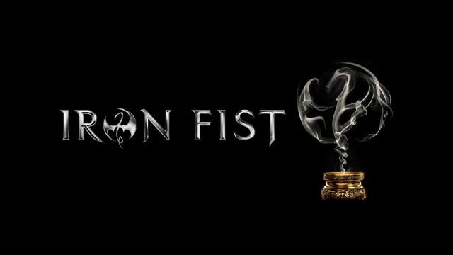 Startdatum voor tweede seizoen Marvel's Iron Fist